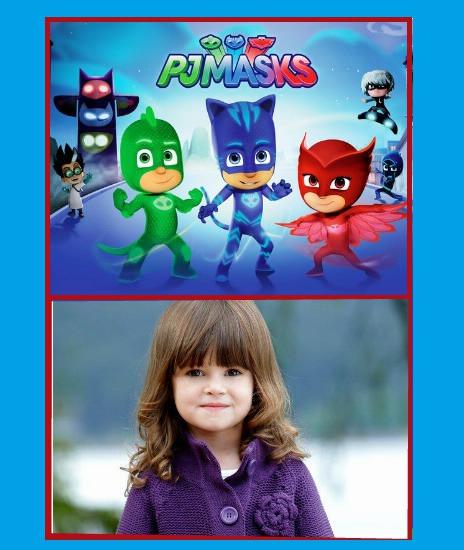 fotomontaje-de-pjmasks-marcos-pjmasks-con-foto-marcos-infantiloes-pjmasks