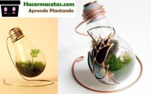 base de alambres de aluminio o cobre