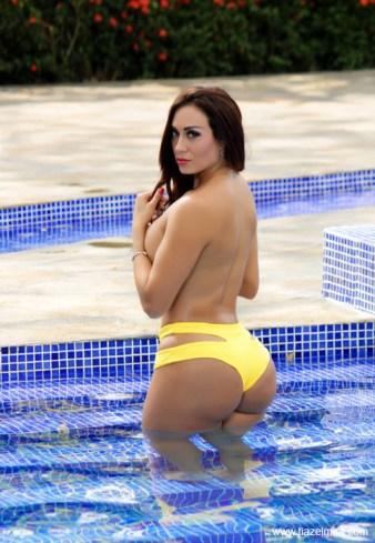 Diana-Montero-19