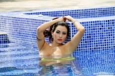 Diana-Montero-21