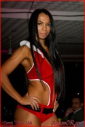Hellen Morales 15