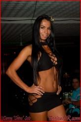 Hellen Morales 20