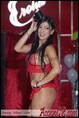 Jennifer Salazar 15