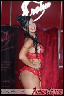 Jennifer Salazar 17