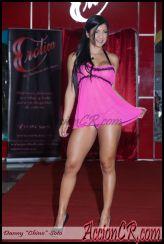 Jennifer Salazar 28