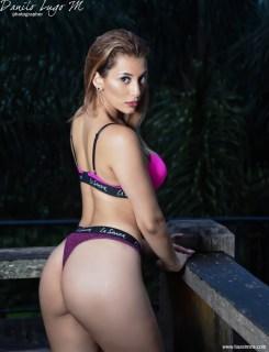 Jocelyn-Rodriguez-15