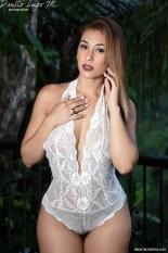 Jocelyn-Rodriguez-24