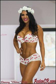 Marcelina Negrini 5