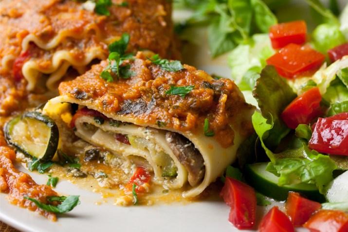 Vegan lasagna.jpg