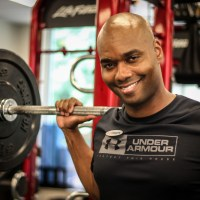 Staff Spotlight: Damon Marable