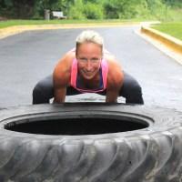 Member Spotlight: Kelly Horowitz