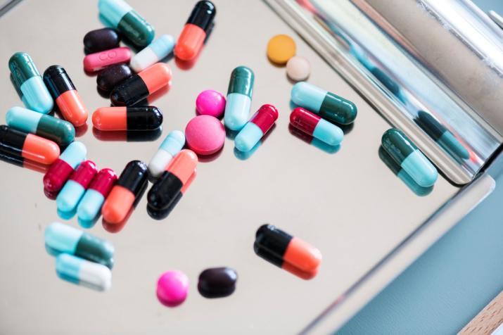 Medicine.jpeg