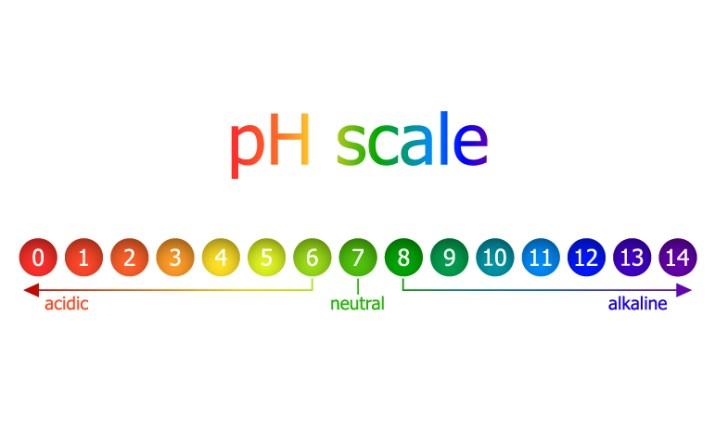 pH levels-01-01