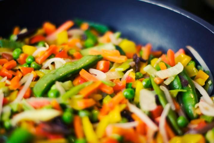 vegetables-frying-pan-greens.jpg