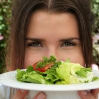 Nutrition's Influence on Eye Health