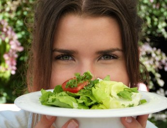 Nutrition's Influence on Eye Health
