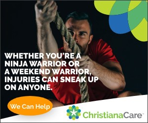 Injury Help Christiana Care