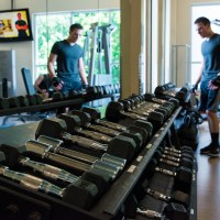 5 Tips to Tackle Your First Visit to the Gym