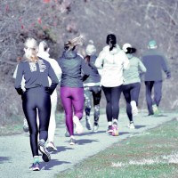 In the Long Run: Celebrating 10 Seasons with Hockessin's Oldest Running Club