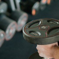 Muscle Up: The Benefits of Adding Strength Training to your Weight Loss Plan