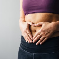 Nutrition and IBS
