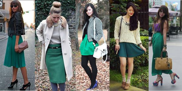 verde esmeralda 5
