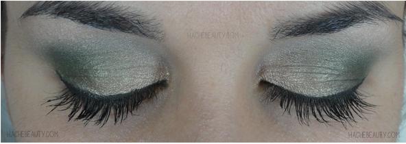 tutorial maquillaje 1 final