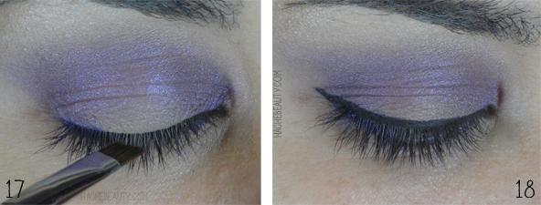 tutorial violeta 9