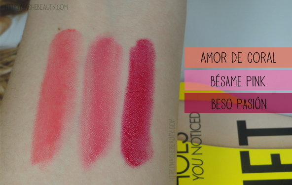 avon totally kissable labial argentina 2