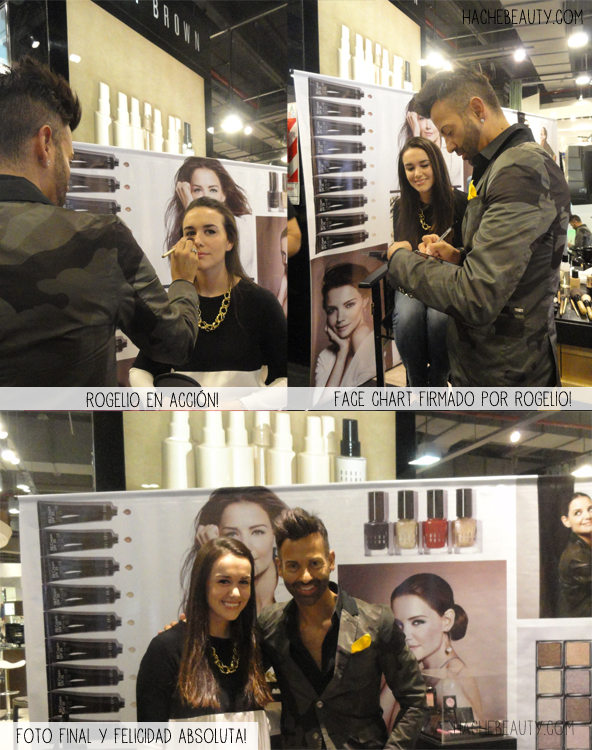 rogelio reyna bobbi brown buenos aires