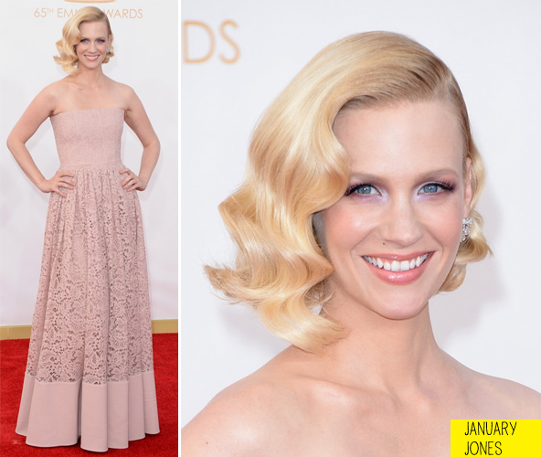 emmy 2013 january jones