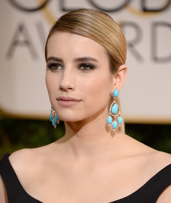 golden globes 2014 beauty preferidos 1