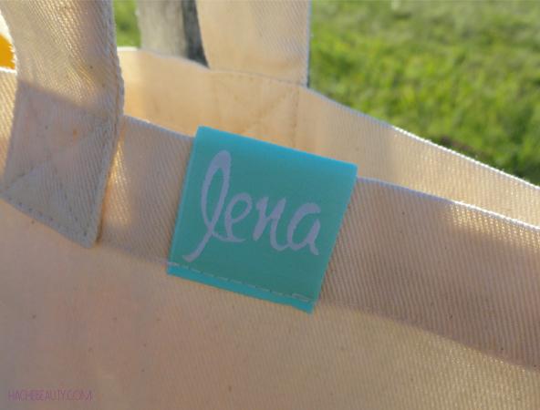 lena bags 1 hache beauty