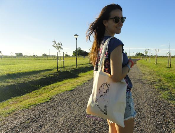 lena bags 3 hache beauty
