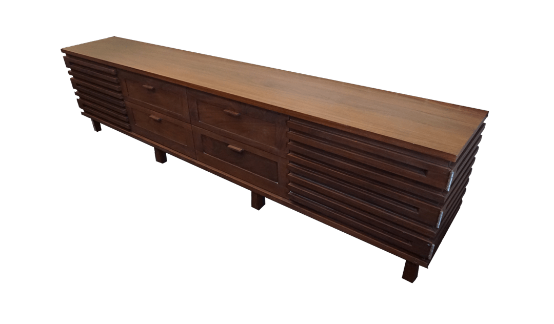 Office Console