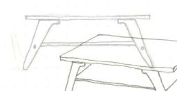simplecoffeetable04