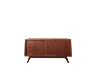 Clementine Console