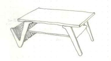 mesa-de-centro-2-arq