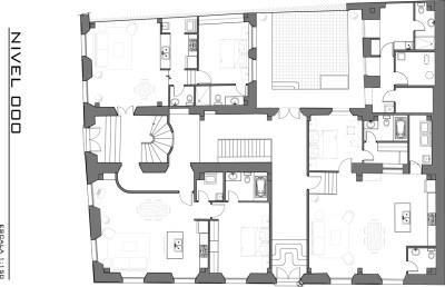 Casa-Garay_Niv-000_1502