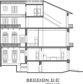 Casa-Garay_SecCC-1501