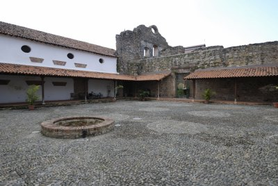 ConventoSantoDomingo04