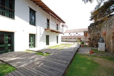 ConventoSantoDomingo11