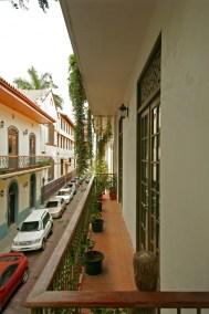callejon-del-chicheme-21