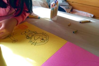 運動会のお弁当 2015年子供が喜ぶキャラ弁はコレ!今年のおすすめレシピ3つ