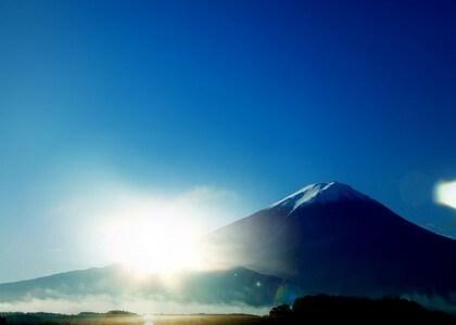 【朝礼ネタ】1月(正月)の話題はコレ!1月9日の雑学や雪道運転の話まで