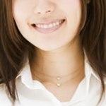 矯正歯科のメリット