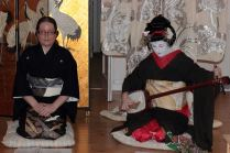 totnes-geisha91