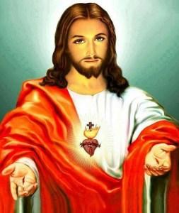 Oración de la Mañana - Septiembre 28
