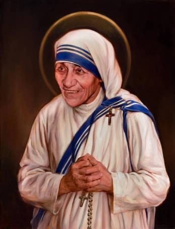 www.haciadio.com santamadreteresadecalcutta