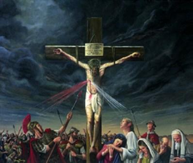 www.haciadios.com Hora de la Misericordia